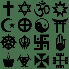 240px-ReligijneSymbole_svg