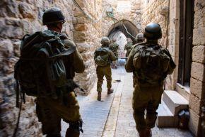 Izrael – bezpiecznie, czynie?