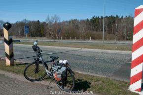 Sezon rowerowy zamknięty – sezon rowerowyotwarty