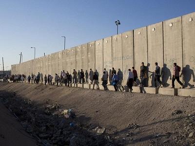 wall_labors_eid_activestills1